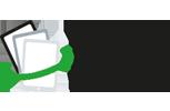 EDY-2021-logo-153px