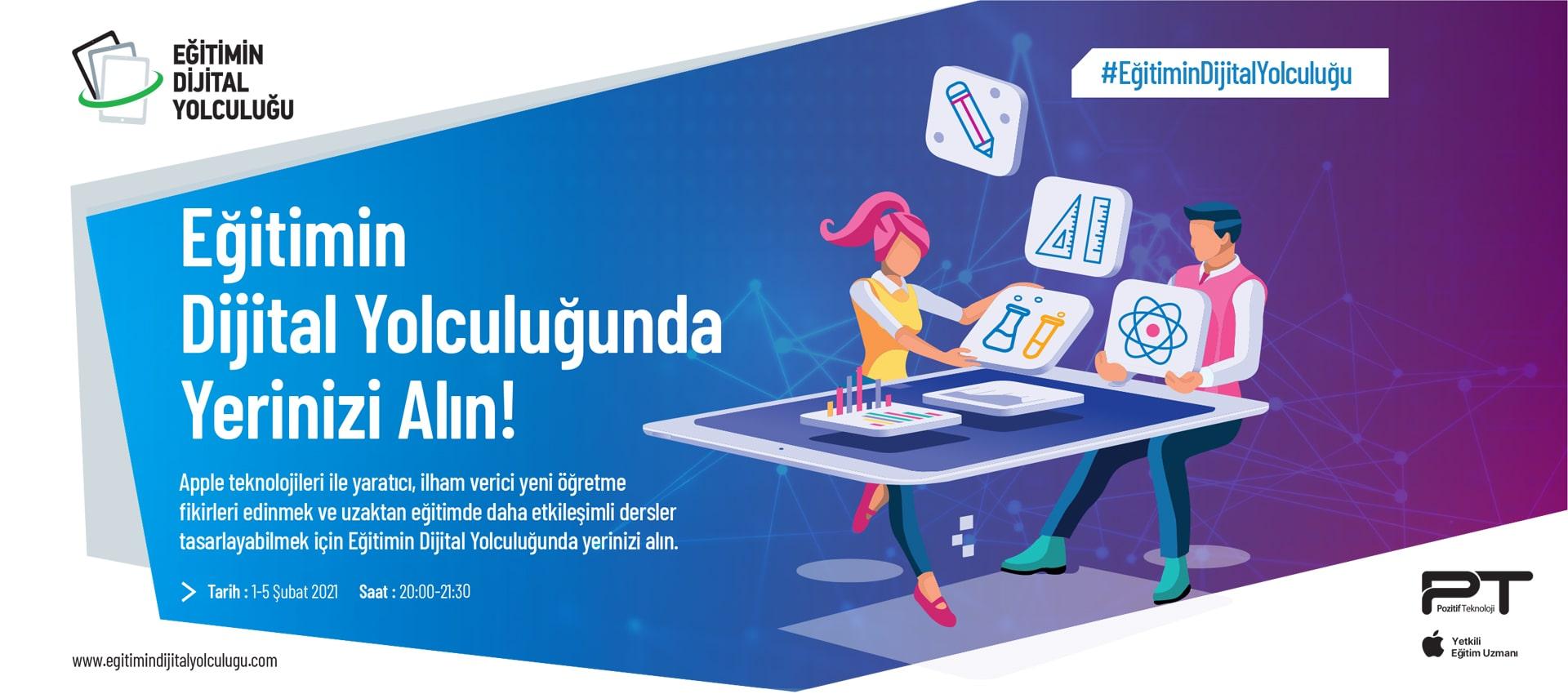 PT_Egitimin-Dijital_yolculugu-2021-slider